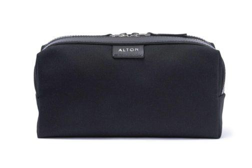alton_black_toiletry_bag