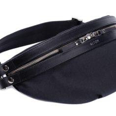 alton_black_waist_bag