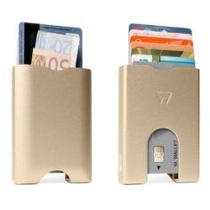 walter-wallet-ALU-gold