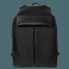 alton copenhagen backpack men product