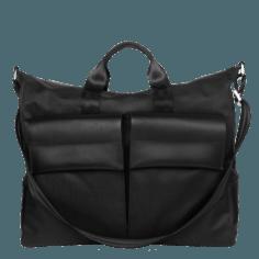 alton washington weekend bag men product