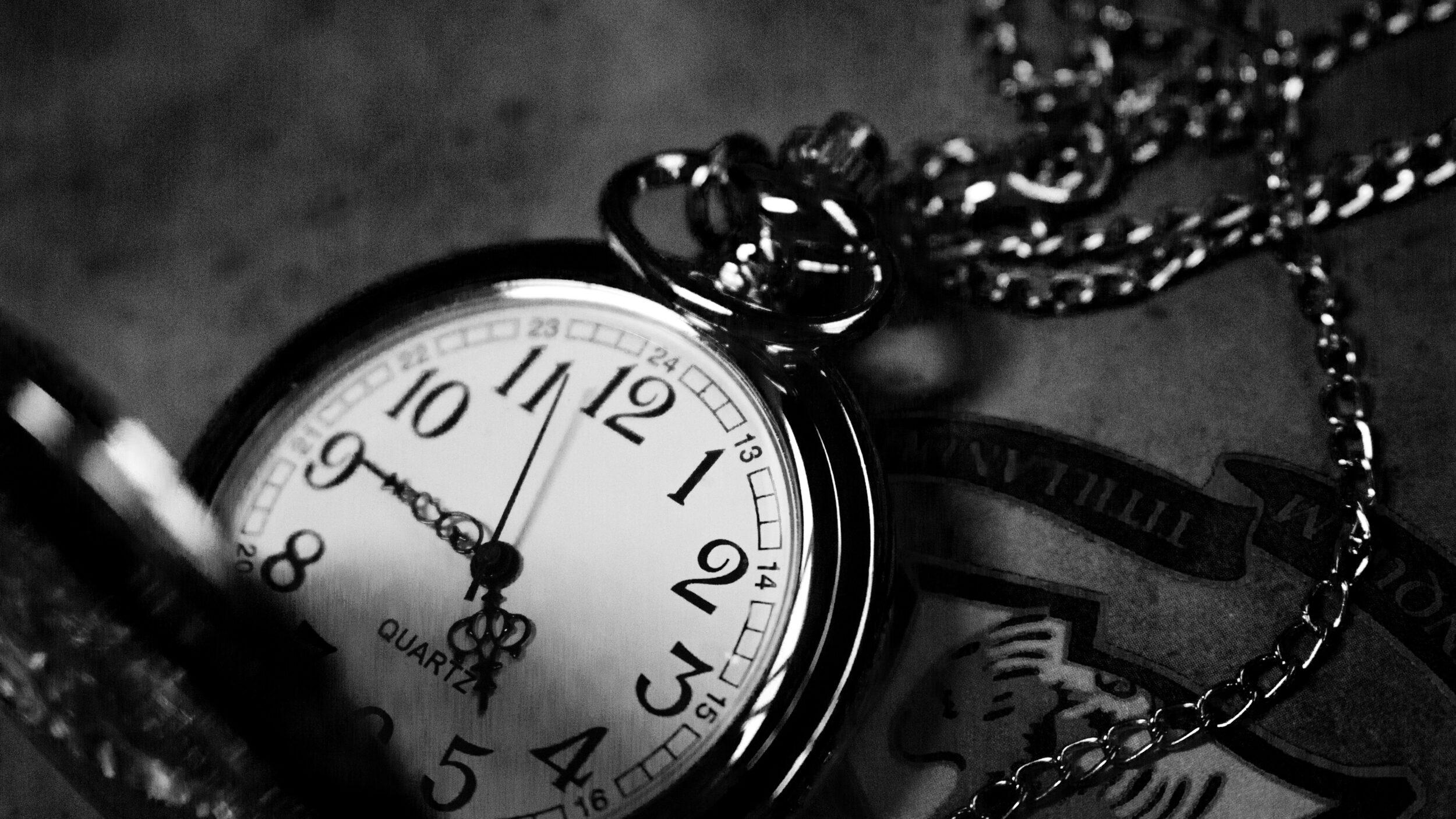 taskukell-vana-uur