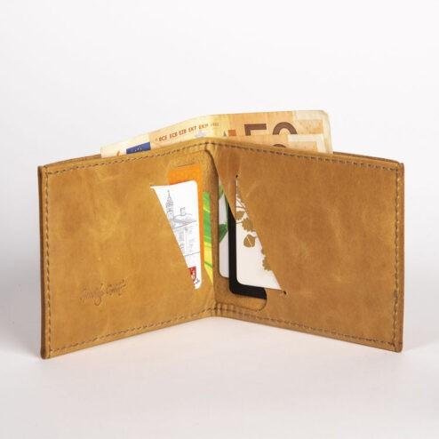 meeste-rahakott-nahast-rahaga
