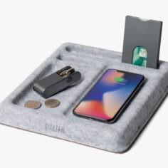 wireless-charger-vildist